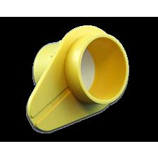 pluriStrainer® 5 µm (Cell Strainer)