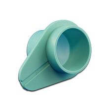 pluriStrainer® 10 µm (Cell Strainer)
