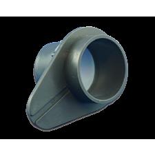 pluriStrainer® 15 µm (Cell Strainer)