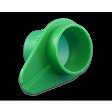 pluriStrainer® 20 µm (Cell Strainer)