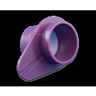 pluriStrainer® S / 30 µm (Cell Strainer)