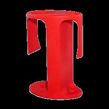 pluriMag Rack II (15 / 50 ml)