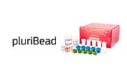 pluriBead