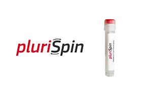 pluriSpin